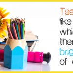 Teacher-Day-3